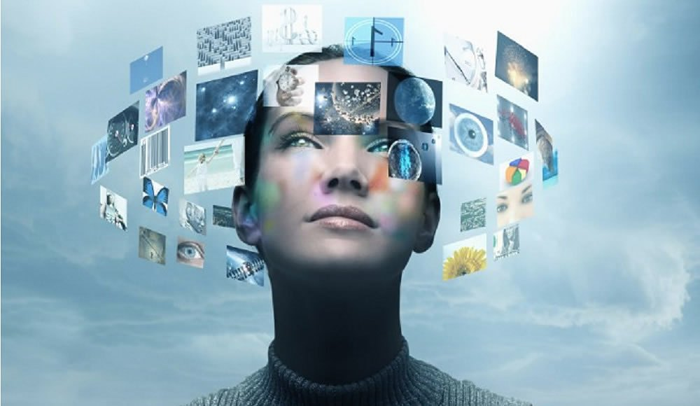 Les machines à sous en réalité virtuelles, le futur du jeux en ligne ?