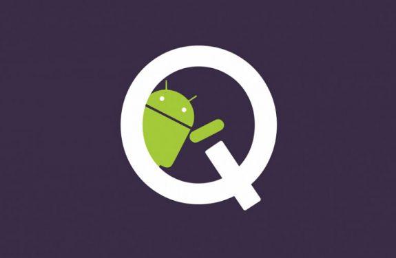 Google teste les mises à jour Android depuis le Play Store