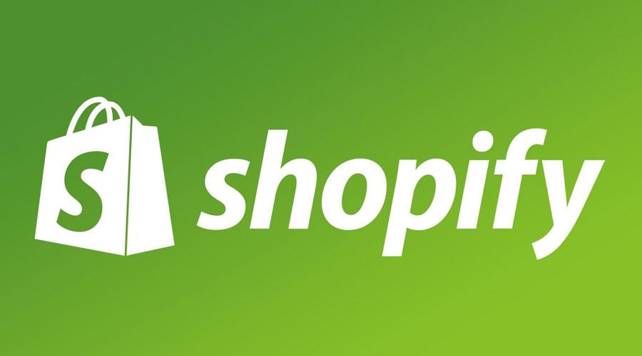 Quels sont les avantages et les inconvénients de Shopify ?