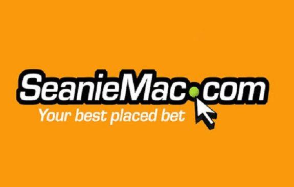 SeanieMac affiche des résultats impressionnants avant le lancement de la nouvelle plateforme