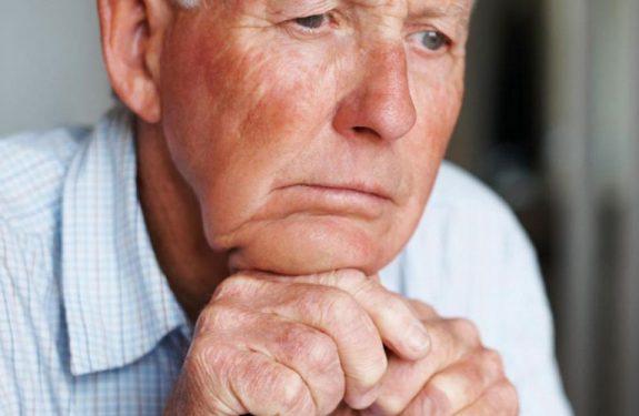 La retraite est-elle mauvaise pour la santé ?