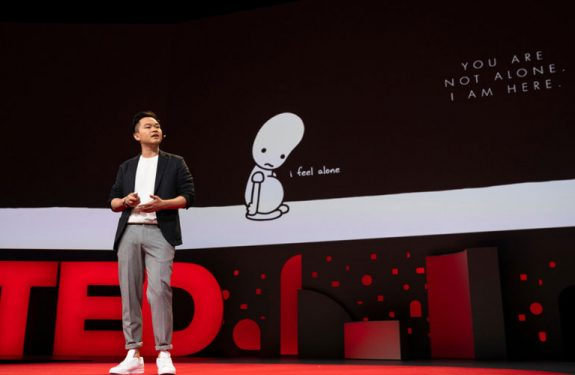 TED 2019 : 10 ans d'idées «Worth Spreading»