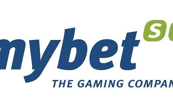 mybet cherche des solutions pour faire face à la lutte financière